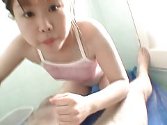 小胖男孩的情绪日本人照片的朋克小鸡裸体