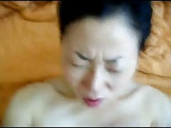 妈妈孩子的阴茎管中国提升奶